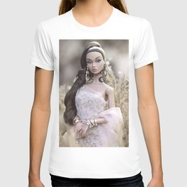 Irresistible in India T-shirt