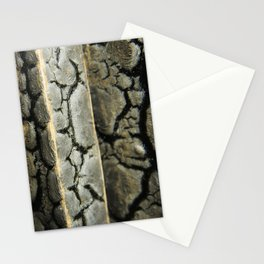 Racine de l'Existence Stationery Cards