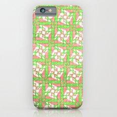 Spikey  iPhone 6s Slim Case
