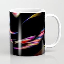 Abstract Perfection 39 Coffee Mug