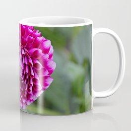 Tantalizing Trailblazer Coffee Mug