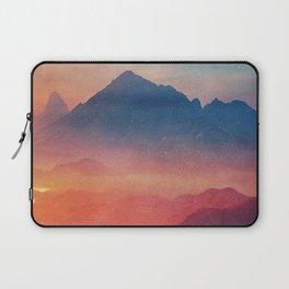 landscape Laptop Sleeve