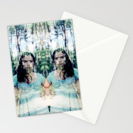 inwoods Stationery Cards