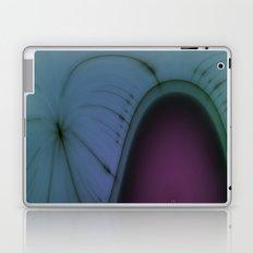 AetherealVibesSeries014 Laptop & iPad Skin