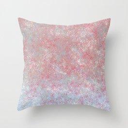 ♢ ICEberries ♢ Throw Pillow