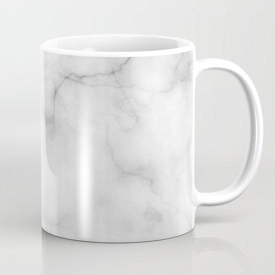 Real Marble by orcevasilev