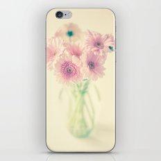 Freeze Frame iPhone & iPod Skin