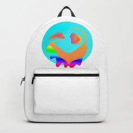 Feelin' Good Backpack