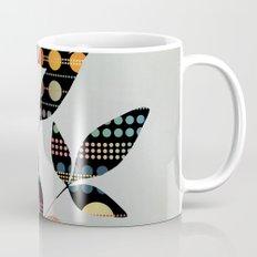 Poise Mug