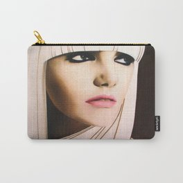 SI...DIMMI Carry-All Pouch