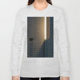 De Rotterdam Long Sleeve T-shirt