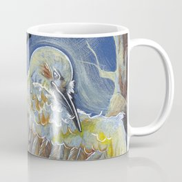 Hercinia Coffee Mug