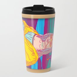 WTFALYPSE LOL! Travel Mug