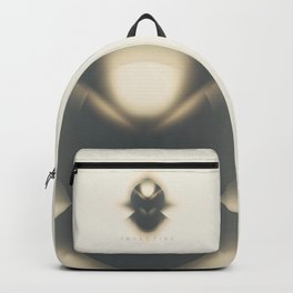 Invective Backpack