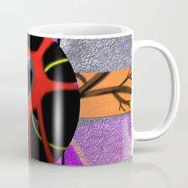 Watching for Possibilities Coffee Mug