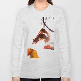 Autumn Sonata II Long Sleeve T-shirt