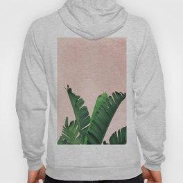 Tropical Vibes #5 Hoody