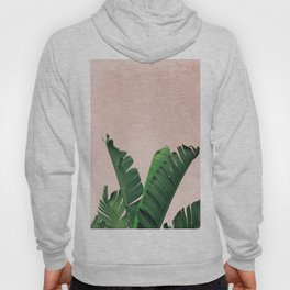 Tropical Vibes #5 Hoody