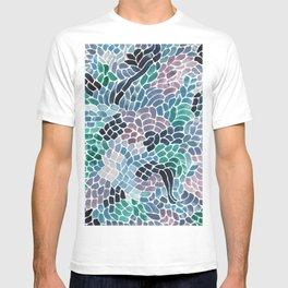 Pisces Moon / Trophy T-shirt