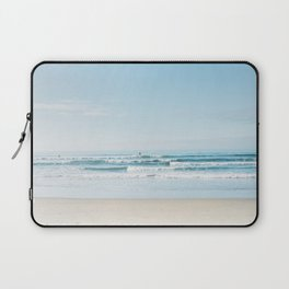 California Surfing Laptop Sleeve