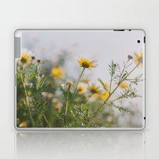 Under the light Laptop & iPad Skin