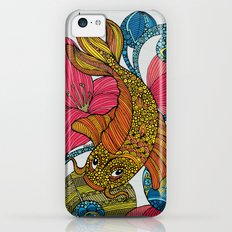 Koi Palloi Slim Case iPhone 5c