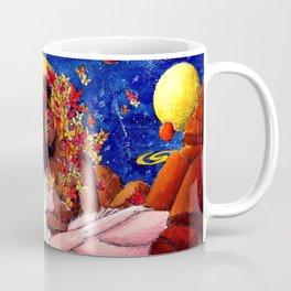 My love Coffee Mug