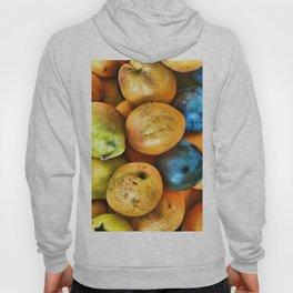 fresh fruit Hoody