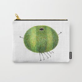 Poofy Alphonz Carry-All Pouch