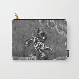 MotoX  Flier Carry-All Pouch