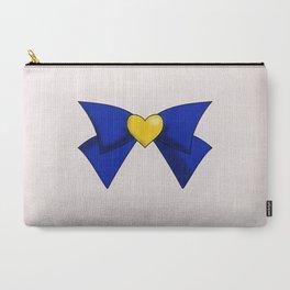 Super Sailor Venus Carry-All Pouch