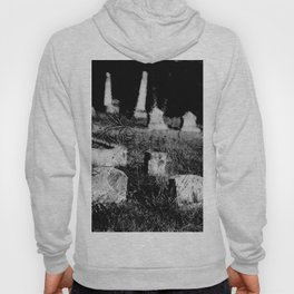 4x5 black and white film photogaph. limited edits. no flters. Hoody