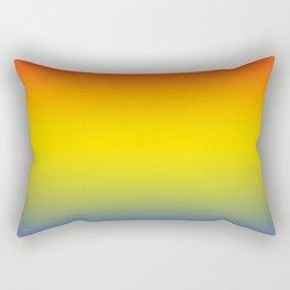 122 Andorra Rectangular Pillow
