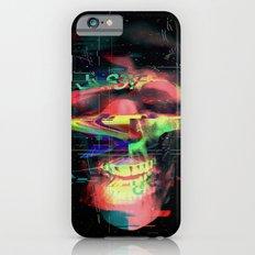 Last Laugh Slim Case iPhone 6s