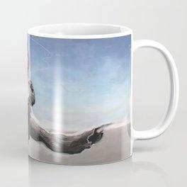 catboy cowcat Coffee Mug