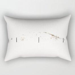 Barrow Rectangular Pillow