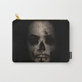 Innere Werte Carry-All Pouch