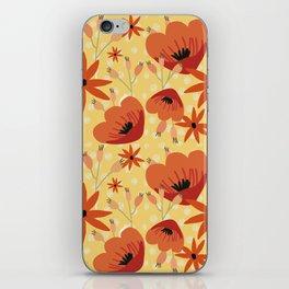 VASARA iPhone Skin
