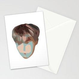 J-Hope Stationery Cards