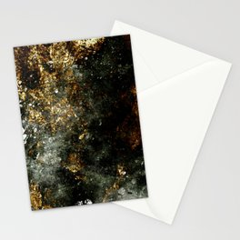 Abstract XXIII Stationery Cards