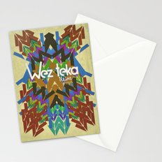 Fall FEAST! Stationery Cards