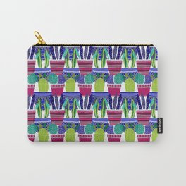 Mila Carry-All Pouch