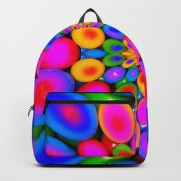 Ballz I Backpack