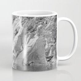 Bare Nature Coffee Mug