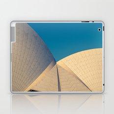 Sydney Opera House IV Laptop & iPad Skin