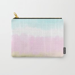 Summer is coming 7 - Unicorn Things Collection Carry-All Pouch