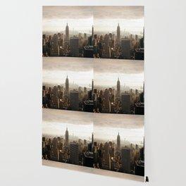 The View II Wallpaper