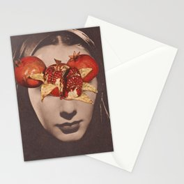 Persephone's Dream Stationery Cards
