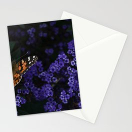 Ionone Stationery Cards