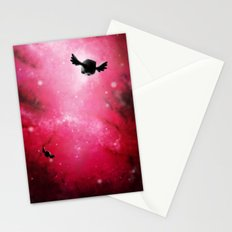 Eventus Stationery Cards